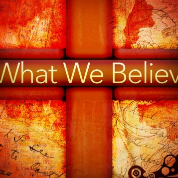 what we believe_wide_t